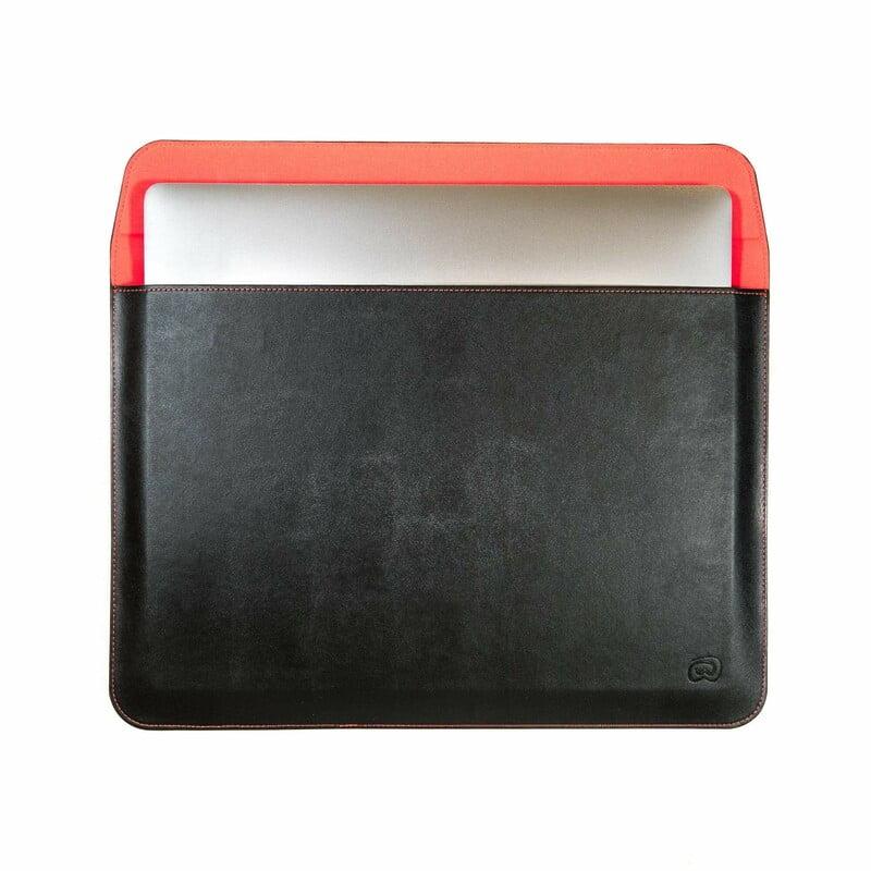 WaveWall Laptop Radiation Shield