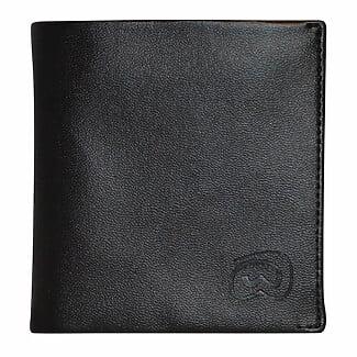 WaveWall Wallet Front