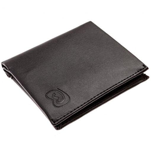 WaveWall Wallet Side