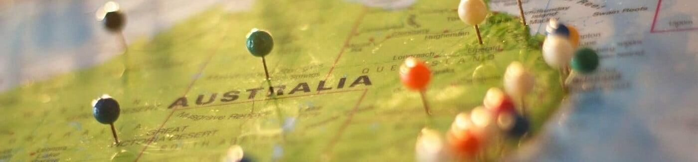 Anti-Radiation Phone Cases Australia