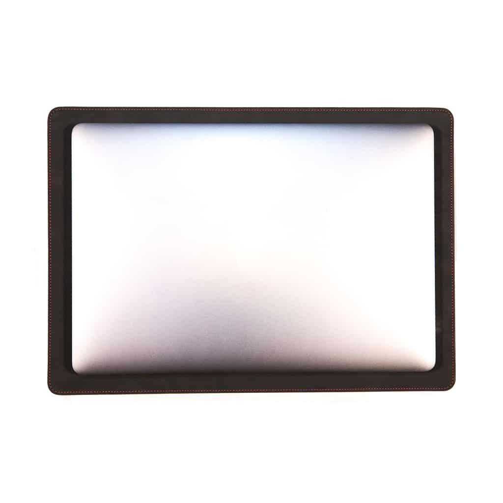 WaveWall Pad Laptop Radiation Shield