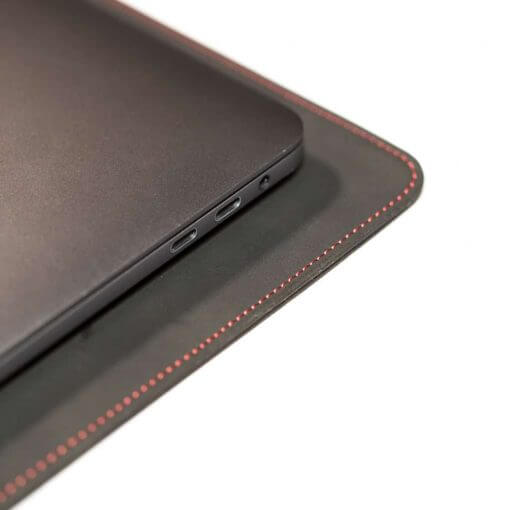 WaveWall Laptop Pad Corner