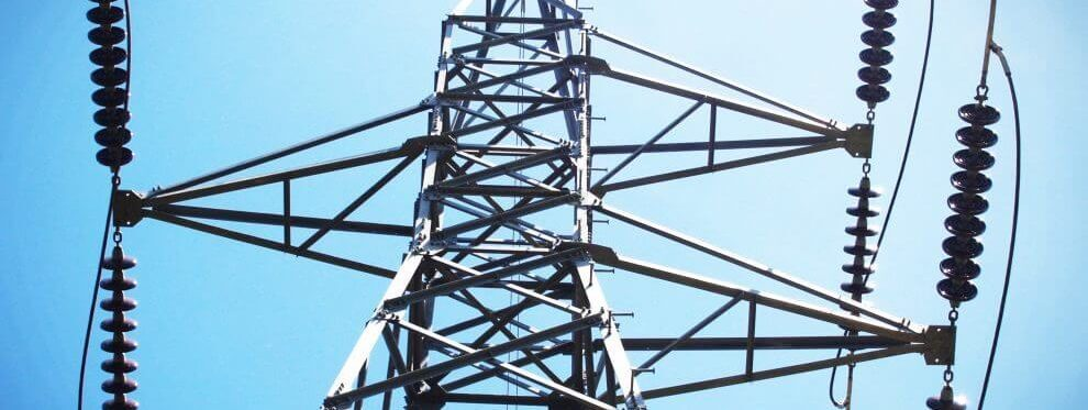 What is EMF - Power Lines